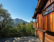 250 Greenwood Way, Mill Valley image