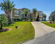 1612 Smugglers Cove Cir, Gulf Breeze image