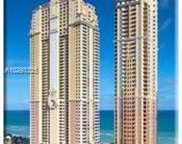 17749 Collins Ave Unit #PH43, Sunny Isles Beach image