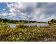 1 Fox Acres Dr, Red Feather Lakes image