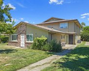 4431  Palm Avenue Unit #3, Sacramento image