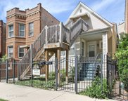 2442 North Avers Avenue, Chicago image