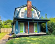 4418 Guilford  Avenue, Indianapolis image