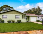 4404 S Lanier Drive, Tampa image