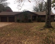 397 Shasteen Bend Dr, Winchester image