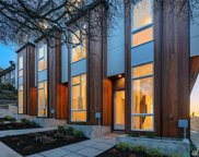 1829 A 11th Ave W, Seattle image