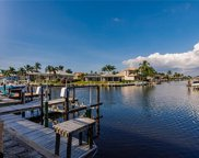 1598 San Marco Rd, Marco Island image