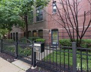 910 West College Parkway, Chicago image