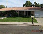 7304 Outingdale, Bakersfield image