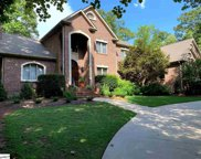 116 Sleepy Hollow Lane, Spartanburg image