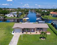 4526 SE 6th CT, Cape Coral image