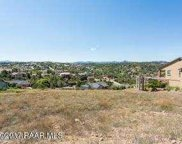 639 S Lakeview Drive, Prescott image