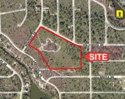 27363 Hollywood DR, Punta Gorda image