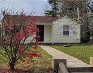 509 Rhododendron  Avenue Unit #5, Black Mountain image