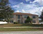 2392 Great Harbor Drive, Kissimmee image