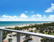 2201 Collins Ave Unit #909, Miami Beach image