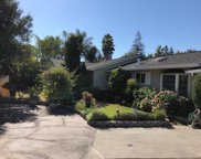 176 Santa Clara Ave, Redwood City image