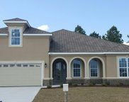 5404 Via Verde Drive, North Myrtle Beach image
