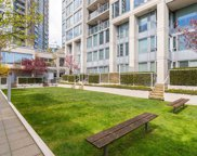 550 Taylor Street Unit TH15, Vancouver image