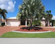 1031 Messina Drive, Punta Gorda image
