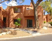5051 N Sabino Canyon Unit #1124, Tucson image