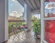 264 W Rincon Ave B, Campbell image