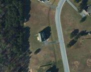 Lot 7 Morgans Ridge   Drive, Delmar image