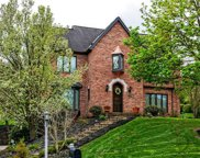 138 Golfview Dr, Adams Twp image