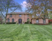 5202 Provincial, Bloomfield Twp image