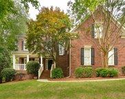 3234 Rhett Butler  Place, Charlotte image