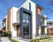5637  Auckland Ave, North Hollywood image