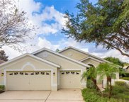 10129 Whisper Pointe Drive, Tampa image