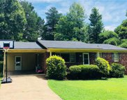 3533  Amity Hill Road, Statesville image