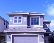 8960 Spring Mountain WAY, Fort Myers image