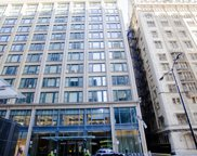 60 E Monroe Street Unit #3905, Chicago image