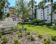18450 Gulf Boulevard Unit 412, Indian Shores image