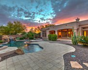 6493 S Crestview Court, Gilbert image