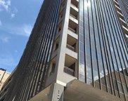 1200 Main Street Unit 508, Dallas image