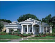 6652A Nine Iron Ct Court, Wesley Chapel image