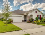 13674 Killebrew Way, Winter Garden image