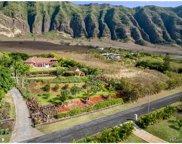 84-1300 Maunaolu Street, Oahu image