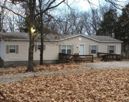 340 Old Country Lane, Perryville image