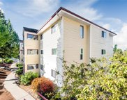 29645 18th Ave S Unit E103, Federal Way image