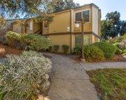 355  Parkview Terrace Unit #L12, Vallejo image