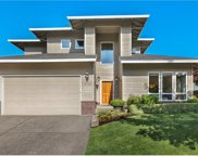 3165 NE 12TH  AVE, Hillsboro image