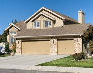 3898 W Beth Park Dr, West Valley City image