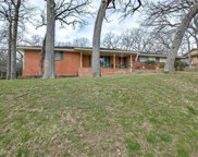 1302 Driftwood Drive, Euless image