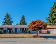 9018 60th Dr NE, Marysville image