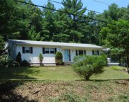 336 VICTORY HWY, Burrillville image