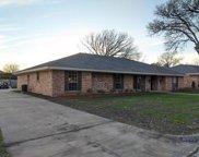 4005 El Cid Place, Fort Worth image